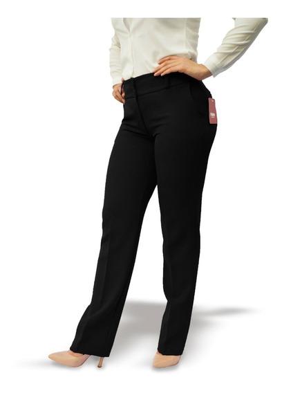 Pantalones Y Jeans Para Mujer 32 Mercadolibre Com Mx