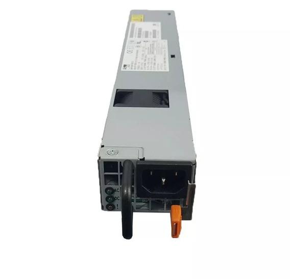 Fonte Ibm 675 Watt D Rev E X3650 M2 / X3550 M2 /