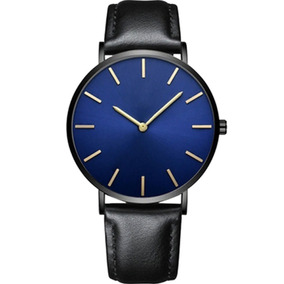 Relógio Masculino Barato Tipo Technos Casio Orient Importado