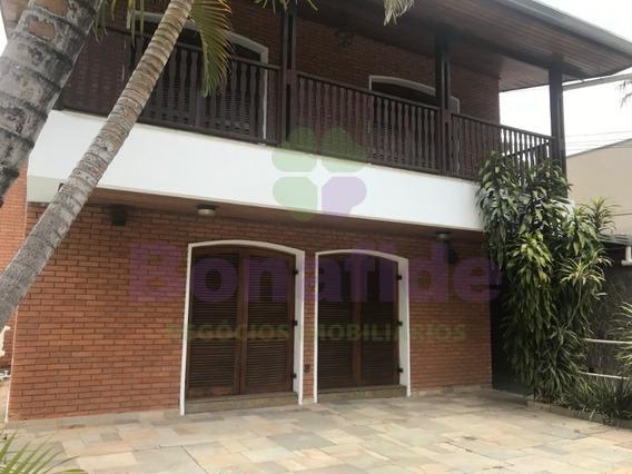 Casa Comercial, Jardim Paulista I, Jundiaí - Ca09521 - 34585058