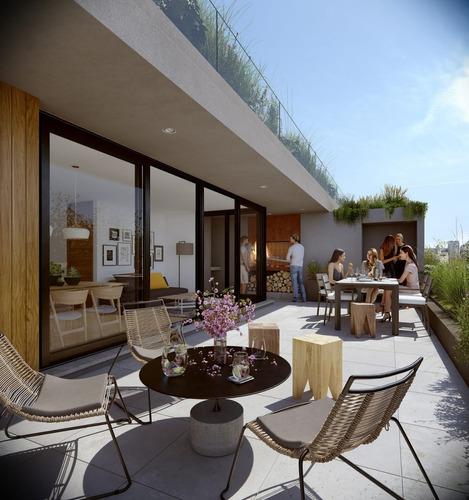 Apartamentos En Venta  - Prop. Id: 5211