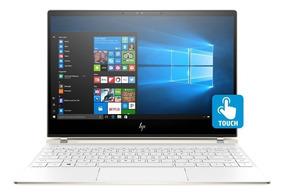 Hp Laptop Notebook 13.3 Spectre 13-af002la (1zw20la)