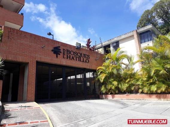 Apartamentos En Venta - La Unión - 19-12600