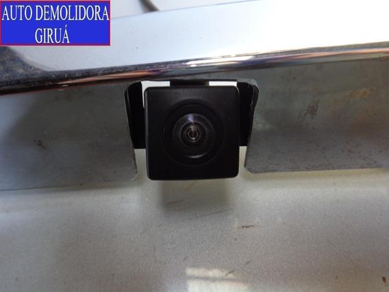 Câmera Ré Lifan X60