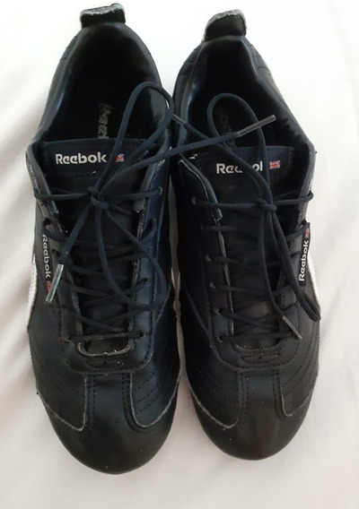 Zapatillas Reebok Talle 36