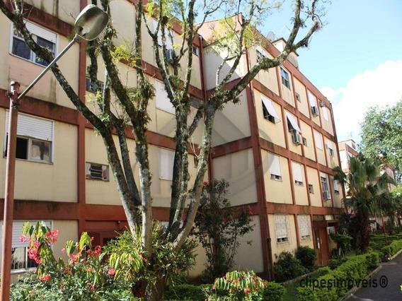 Apartamento - Ap01614 - 34479931