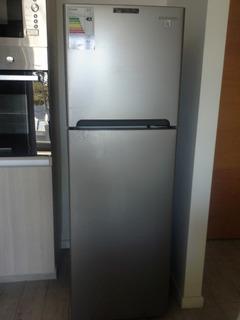 Refrigerador Daewoo Rge-2600 (excelente Estado)