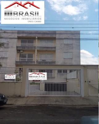 Apartamento Para Locação E Venda Vila Furlan, Indaiatuba - Ap00475 - 4955706
