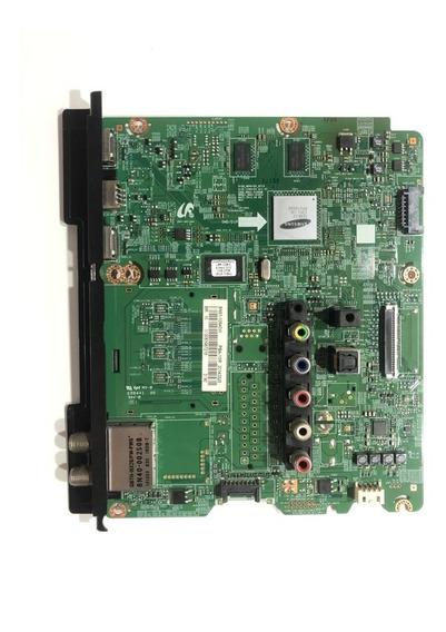Principal Tv Samsung Un32f4200