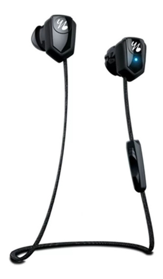 Fone Jbl Yurbuds Leap Bluetooth Wireless Preto Original+nota