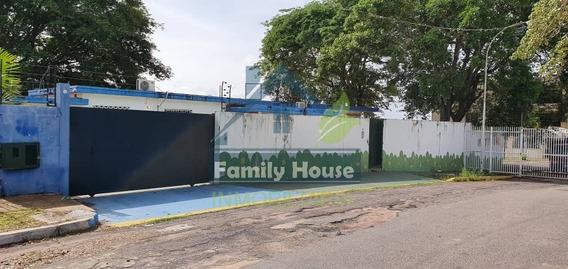 Family House Guayana Casa En Alquiler Master-p