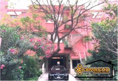 Edificio En Venta, Colonia San Rafael. Ode-0112