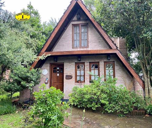 2780ml- Casa En Venta En Banco Provincia Oportunidad