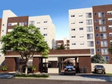 Imagem 1 de 10 de Apartamento - Vila Nova - Ref: 277931 - V-pj1335