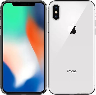 iPhone X 64gb 11 128gb 11 Pro Max 256gb Nuevos Celldepot