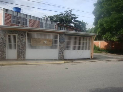 Venta De Oportunidad Casa 107mts2 Urb.privado En Cagua.gbf