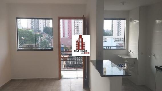Apartamento - Ap00106 - 67751727