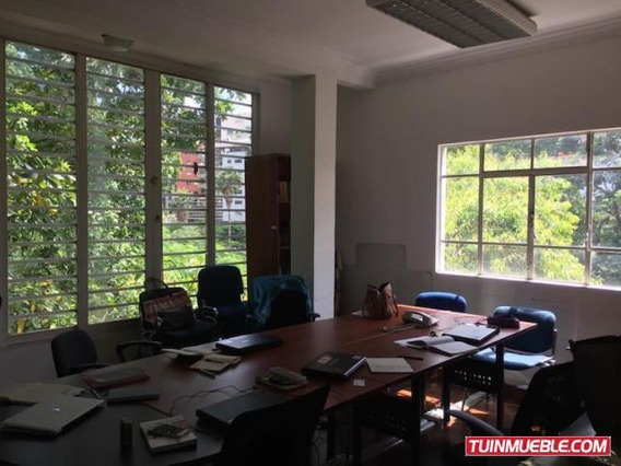 Oficinas En Venta Mls #19-17385 ¡ Inmueble De Confort!