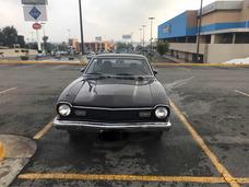 Ford Maverick 75