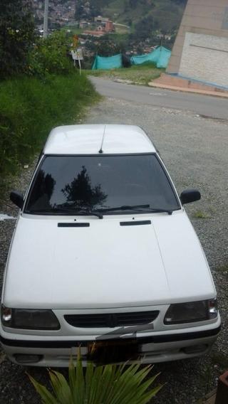 Renault 1998 Renault Yyession