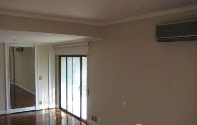 Apartamento Em Jardim Paulista, São Paulo/sp De 468m² 4 Quartos À Venda Por R$ 6.500.000,00para Locação R$ 15.000,00/mes - Ap135976lr
