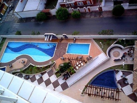 Apartamento Residencial Para Locação, Parque Boa Esperança, Indaiatuba - Ap0245. - Ap0245