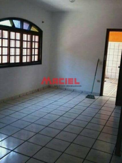 Venda Casa Praia Grande Centro Ref: 67830 - 1033-2-67830