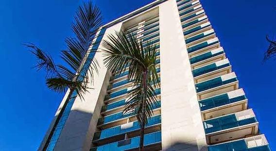 Sala Para Alugar, 35 M² Por R$ 1.750/mês - Morumbi - São Paulo/sp - Sa0041