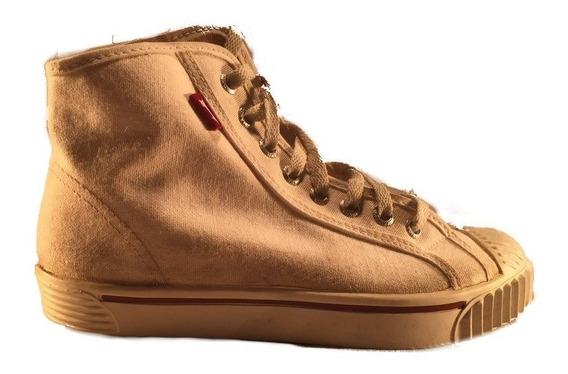 Zapatilla Botita Flecha Ultimos Pares Precio Off Shoestore