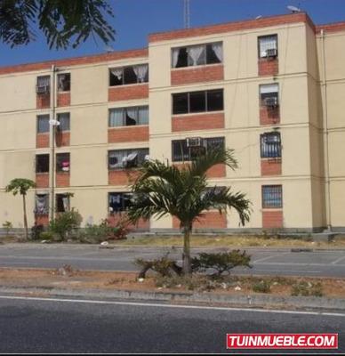 Family House Maturin - Apartamentos En Venta