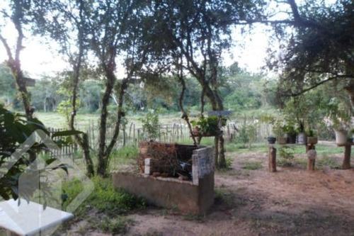 Imagem 1 de 15 de Terreno - Santa Cecilia - Ref: 86481 - V-86481