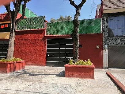Jardines De Santa Monica, Oficinas En Renta $40,000 + Iva
