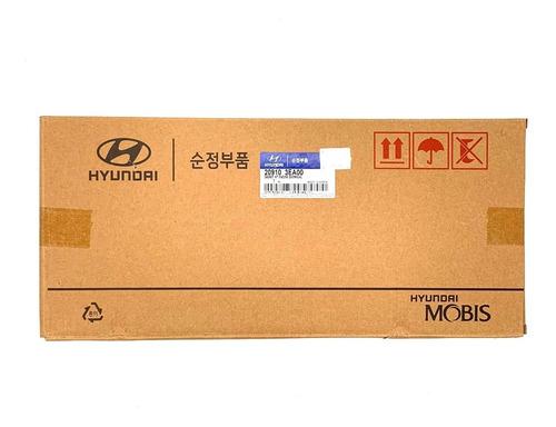 Juego Empacadura Completo Hyundai Santa Fe 2.7 07/08
