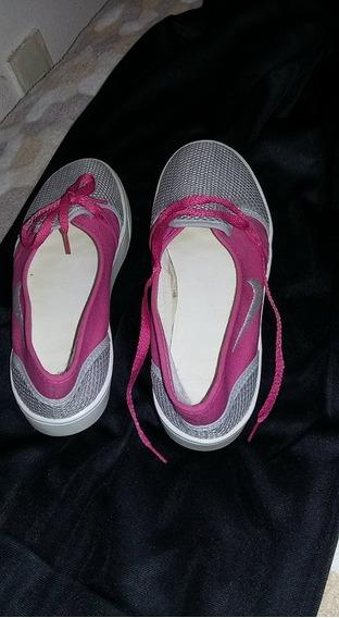 Zapatillas Tipo Panchas