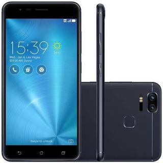 Smartphone Asus Ze553kl Zenfone Zoom S 32gb