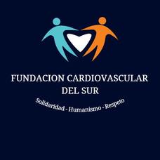 Electrocardiogramas - Ecografias - Holter Cardiaco - Mapa -