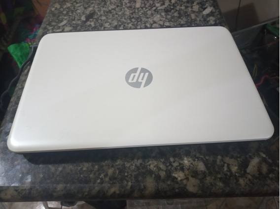 Notebook Hp 14-r050br