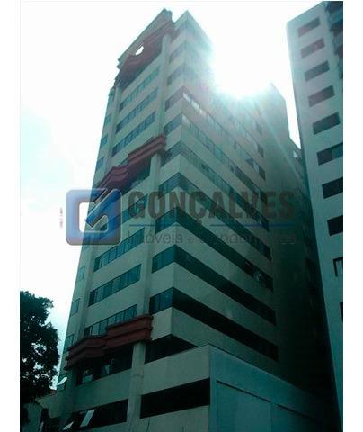 Venda Sala Comercial Sao Caetano Do Sul Santo Antonio Ref: 1 - 1033-1-124491