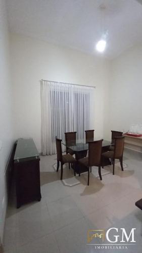 Imagem 1 de 15 de Casa Em Condomínio Para Venda Em Presidente Prudente, Porto Bello Residence, 3 Dormitórios, 5 Banheiros - Ccv10244_2-1194423