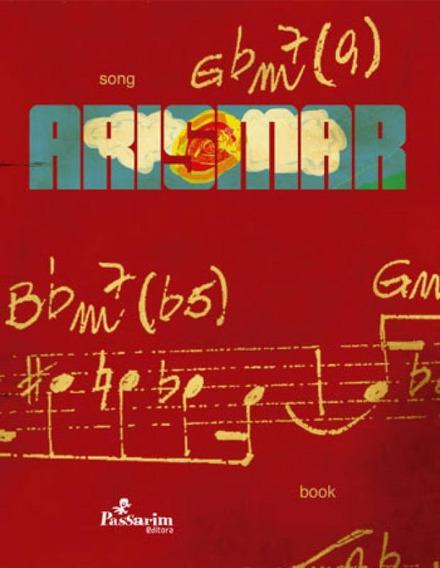 Songbook Arismar