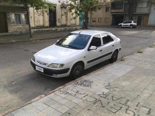 Citroën Xsara 1.6