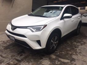 Toyota Rav4 2.5 Xle Plus 4wd At