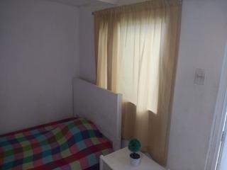 Se Alquila Habitación Amoblada En El Distrito De Miraflores