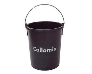 Balde De Mezcla 30l Collomix