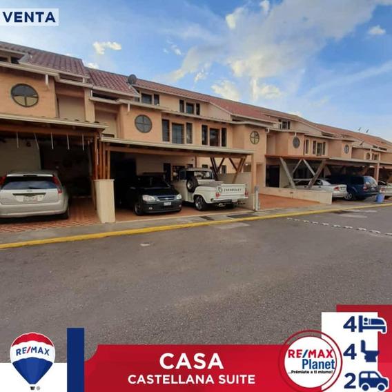 Bella Casa Terraza De La Castellana