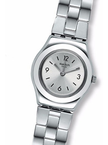 Relógio Swatch Gradino - Yss300g