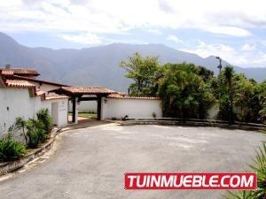 Casas En Venta Inmueblemiranda 16-7342
