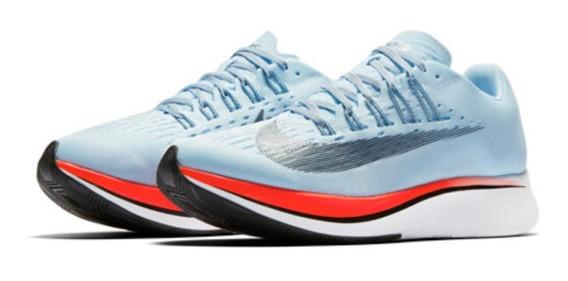 Zapatillas Nike Zoom Fly