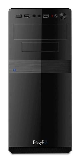 Computador Pc Cpu Intel Core I5 8gb Hd 3tb Easypc