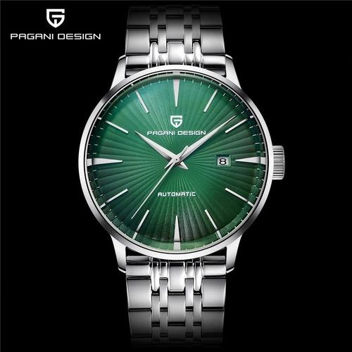 Pagani Design Pd-2770